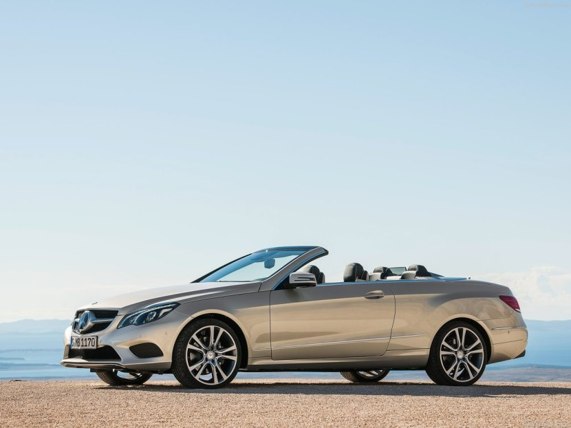 Mercedes e class coupe and convertible opinions on cars for Mercedes benz hardtop convertible 2014